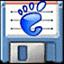 GNOME Commander icon