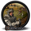 Stronghold (series) icon