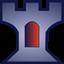 BitKinex icon