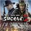 Total War (series) icon