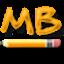 Mockup Builder icon