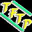 TFTPD32 icon