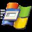 Process Monitor icon