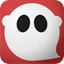 ghostwriter icon