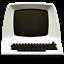 Terminology icon