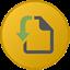 WebCopy icon