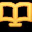 myVLE icon
