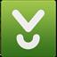 CNET Download.com icon