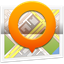 OsmAnd icon