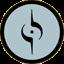 Cakewalk SONAR icon