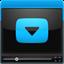 YTD YouTube Downloader icon