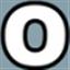 OpenWrt icon