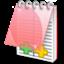 EditPlus icon