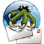 Claws Mail icon