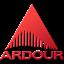 Ardour icon
