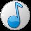 aTunes icon