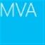 Microsoft Virtual Academy icon