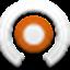 Soundation Studio icon