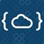 Codenvy icon