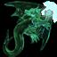 Mythruna icon