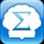 GMDH Shell icon
