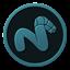 MODO icon