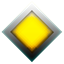Echoplexus icon