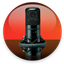 Sony Sound Forge icon