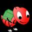 Calypso icon