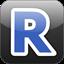 RARBG icon