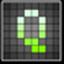 QGifer icon