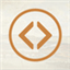 Code School icon