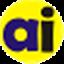 Aksi IDE icon