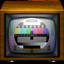 TVShows icon