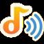 Midomi icon