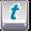 TyperTask icon
