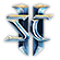 Starcraft (series) icon