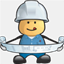 Codebase icon