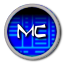 Midnight Commander icon