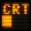Cool Retro Term icon