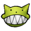 Demonoid icon