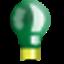 ConceptDraw MindMap icon
