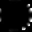 Freelan icon