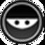 DbNinja icon