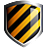 HomeGuard Activity Monitor icon