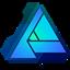 Affinity Designer icon