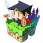 RPG Maker icon