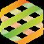 LiveHive icon