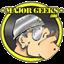 MajorGeeks icon
