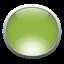 Carbonite icon